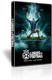 Buy and Download Lords of Football for Windows