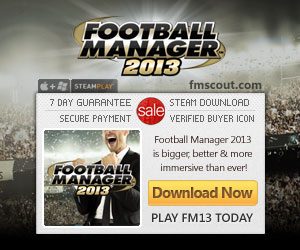 download fm13 from fmscout.com