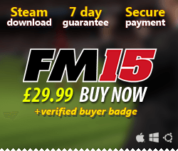 buy fm15 from fmscout.com