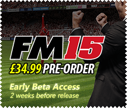 pre-order fm15 from fmscout.com