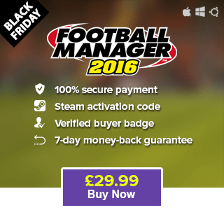 Purchase FM16 Digital Edition