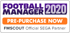 pre-purchase FM20