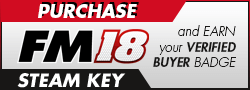 buy fm18 - download steam key