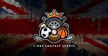 Daily Fantasy Sports and Football - The UK Outlook