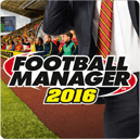 Real football manager edition 2019 free download