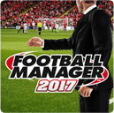 FM 2017 Download Area