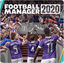 FM 2020 Download Area