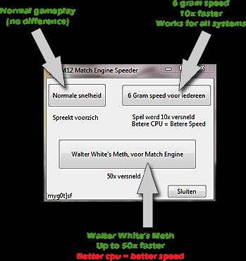 fm-speeder-screenshot.png