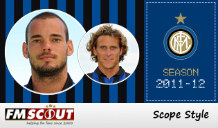 Inter 11/12 Scope Facepack