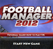 FM12 Update Transfers & Changes by Johnakos