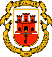 Gibraltar Leagues (2 tier + 2 cups)