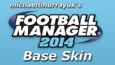 Base Skin for FM14