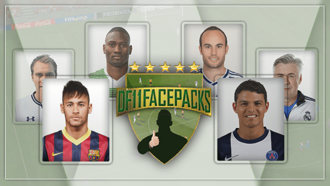 http://www.fmscout.com/assets/downloads/fm14/df11-faces-fm14.png