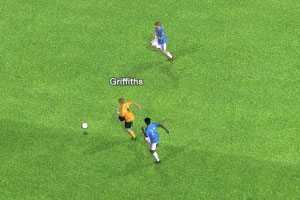 Brighter ball for FM14