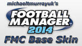 FMC Base Skin for FM14