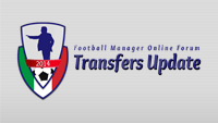 FMonline Forum FM14 Transfers Update DB