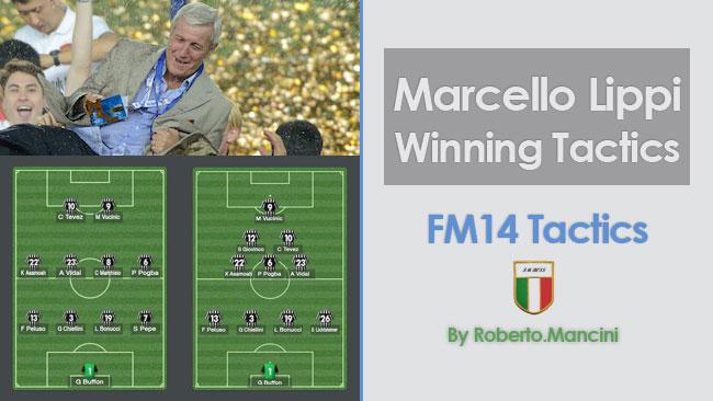 marcello-lippi-fm14-tactics.jpg