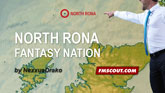 North Rona Database (Fantasy Nation)