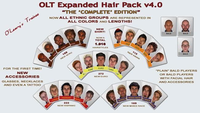 olt-expanded-hair-pack-v4.jpg