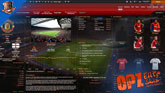 OPZ Elite skin for FM14 v1.1