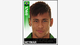 Panini Faces Megapack for FM14 (over 160.000 faces!)