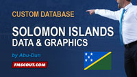 Solomon Islands (incl. logos, pictures & kits)