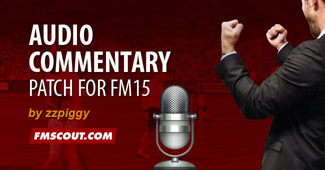 audio-commentary-patch-fm15.jpg