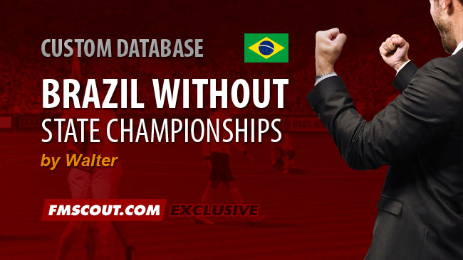brazil-without-state-championships-fm15.