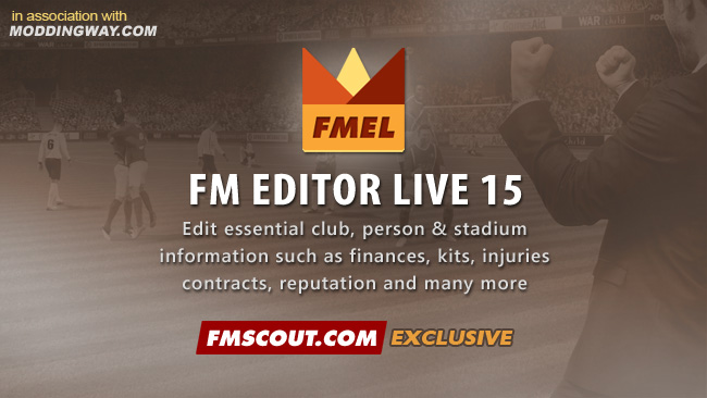 Macassistant Rt For Fm15 Crack 17