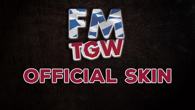 FMTGW Skin (Version 1.1)