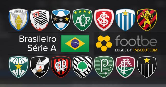 footbe-logos-brasileiro-serie-a.jpg