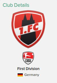 Footbe Logos 2017-18 (FM2018) Footbe-logos-club