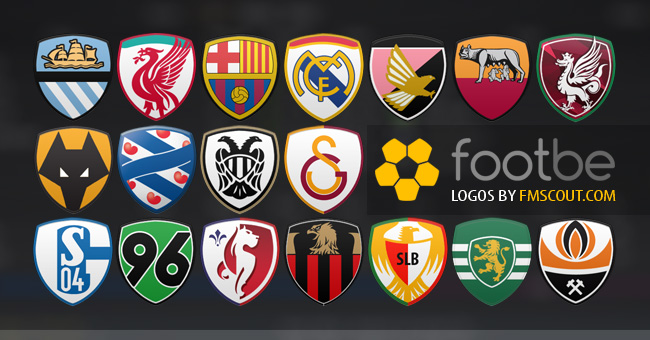 footbe-logos-for-fm-2015.jpg