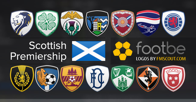 footbe-logos-scottish-premier.jpg