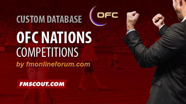 [Imagem: ofc-competitions-fm15.jpg]