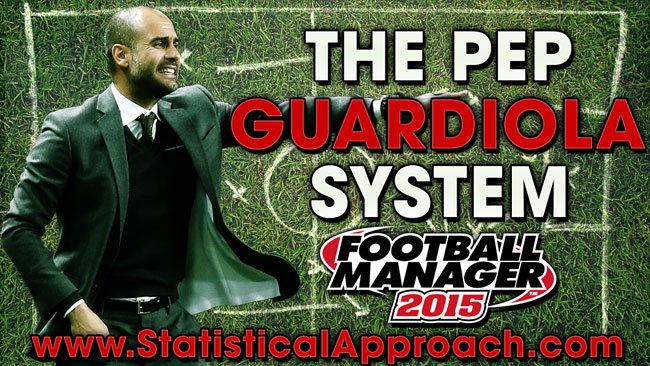 pep-guardiola-system-for-fm15.jpg