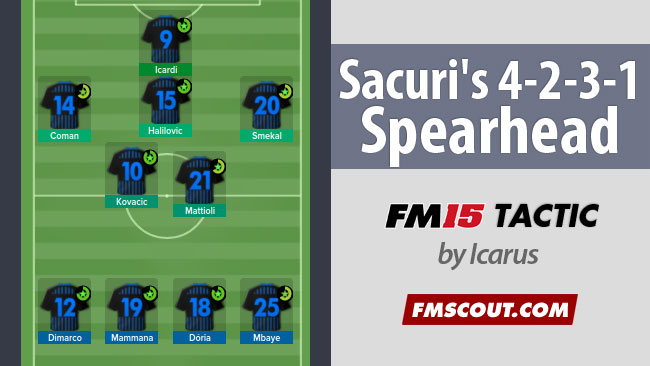 download yuck the nature