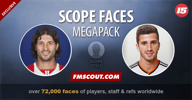 scope-faces-megapack-fm15.png