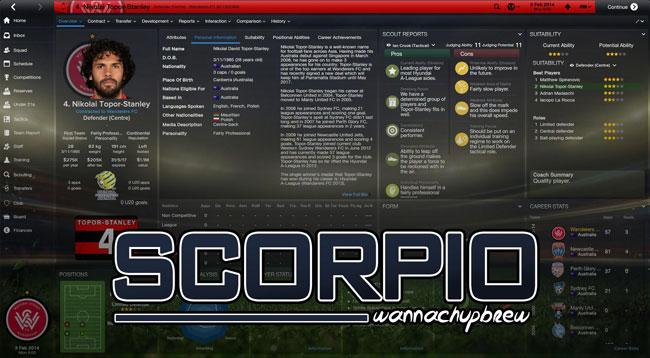 Scorpio v2.1 skin para FM15 Scorpio-v2-fm15-skin