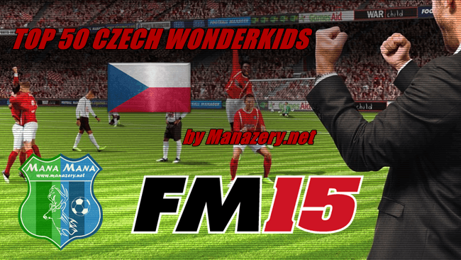 fm 15 wonderkids