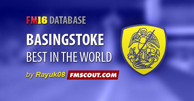 Basingstoke Melhor equipa do Mundo (FM2016) Basingstoke-worlds-best-team-fm16