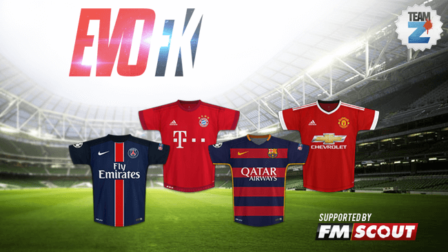 evo-football-kits-2015-16.png