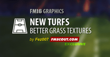 Fez's New Turfs for FM16 v2