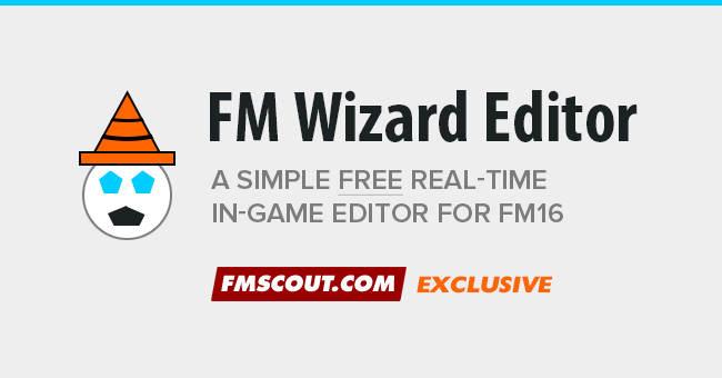 fm-wizard-editor-2016.png