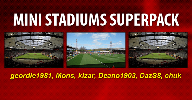 mini-stadiums-superpack-fm16.png