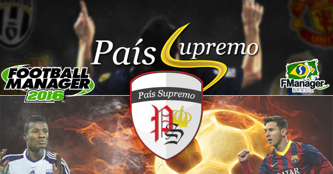 Pais Supremo (FM2016) Pais-supremo-db-fm16