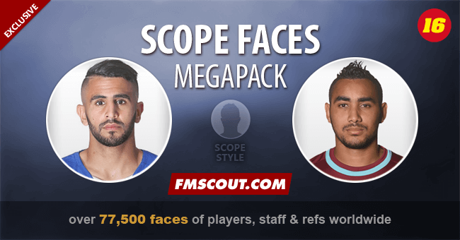 scope-faces-megapack-fm16.png