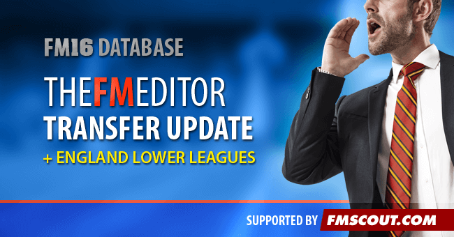 thefmeditor-transfer-update-2016.png