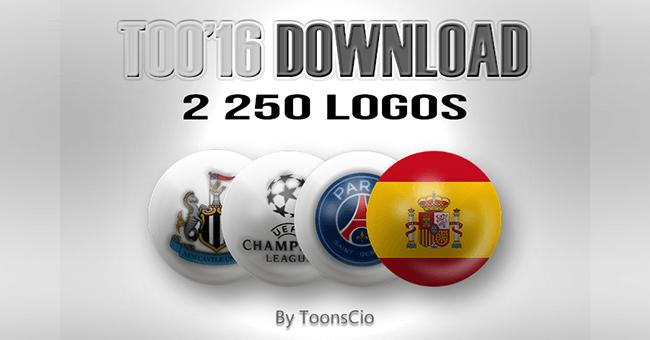 TOO'16 Logos (FM2016) Too16-logos