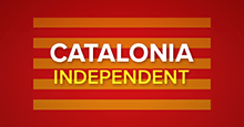 Independent Catalonia FM17